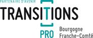 Transitions Pro Bourgogne Franche Comté